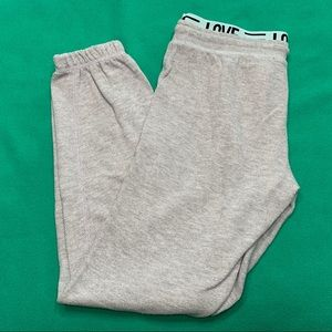 Juniors Sweatpants